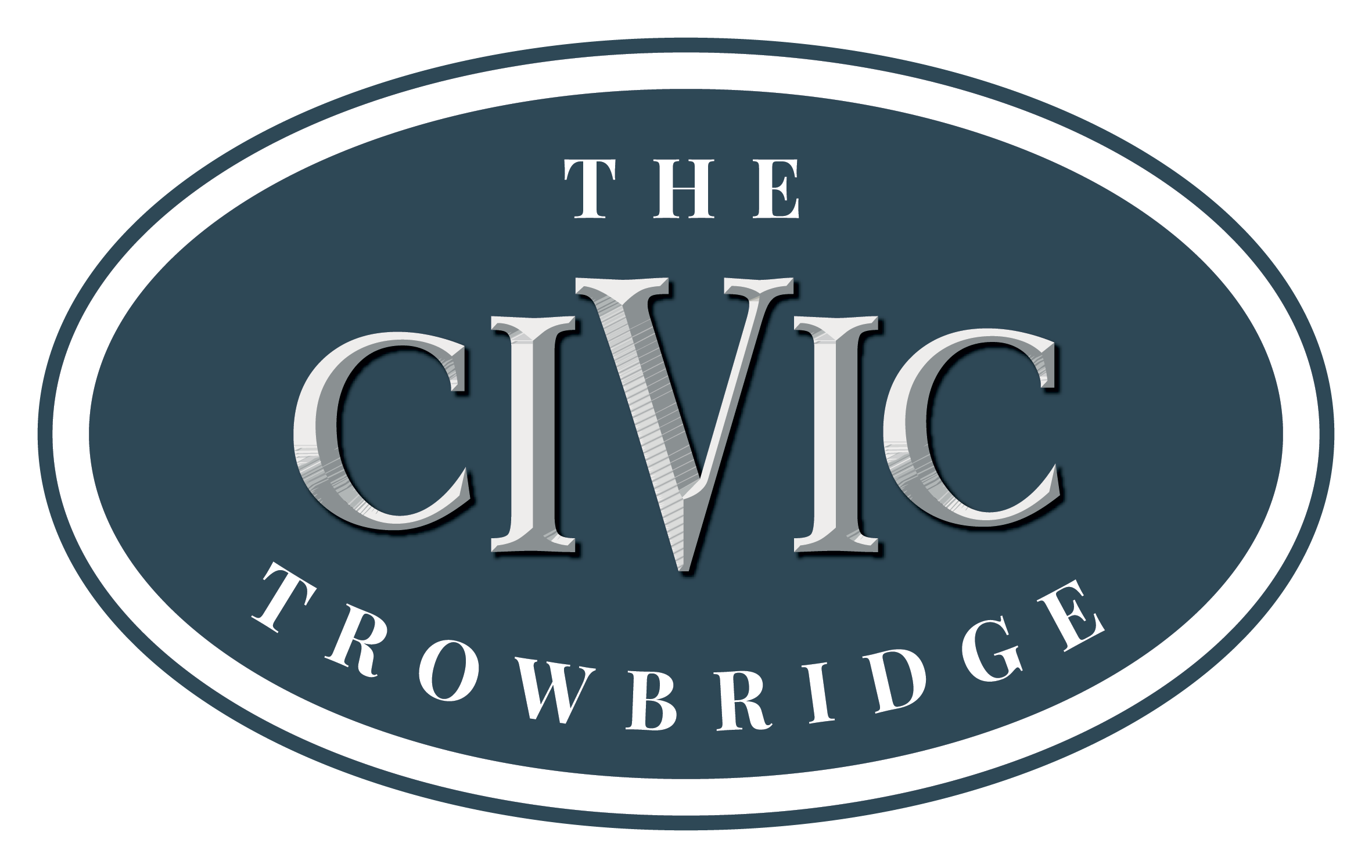 The Civic Trowbridge